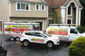 color-my-world-general-contractor-westchester-new-york