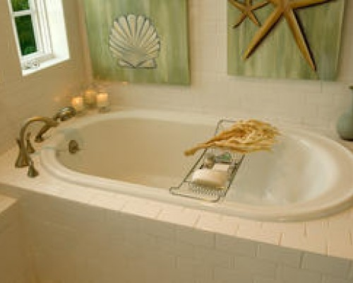 Bathroom Remodeling Westchester New York Color My World Inc - Westchester bathroom remodel