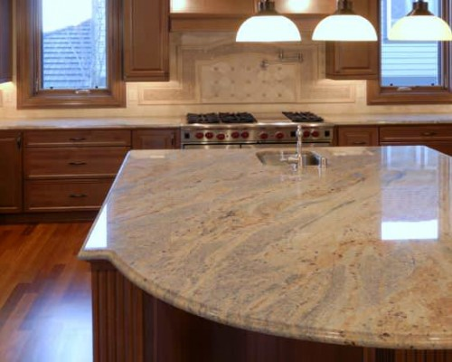 kitchen-remodeling-briarcliff-manor-new-york