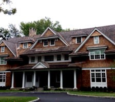 custom-homes-westchester-new-york