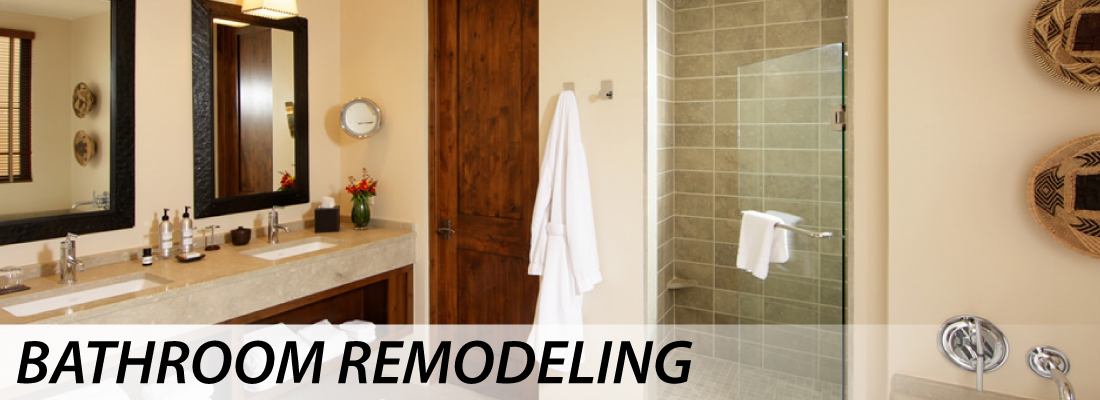 Kitchen Remodeling Services Westchester New York