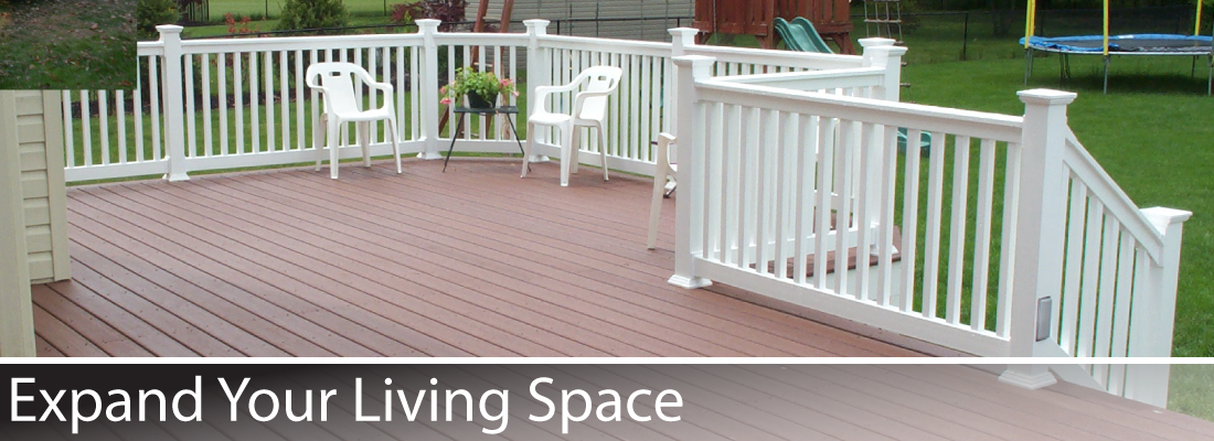 patio-deck-services-westchester-new-york