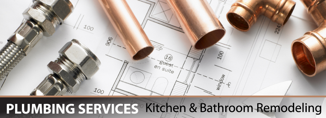 electrical-and-plumbing-contractor-westchester-new-york