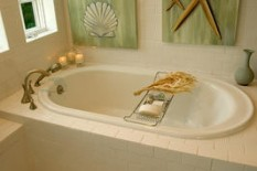 bathroom-remodeling-construction-services-westchester-new-york
