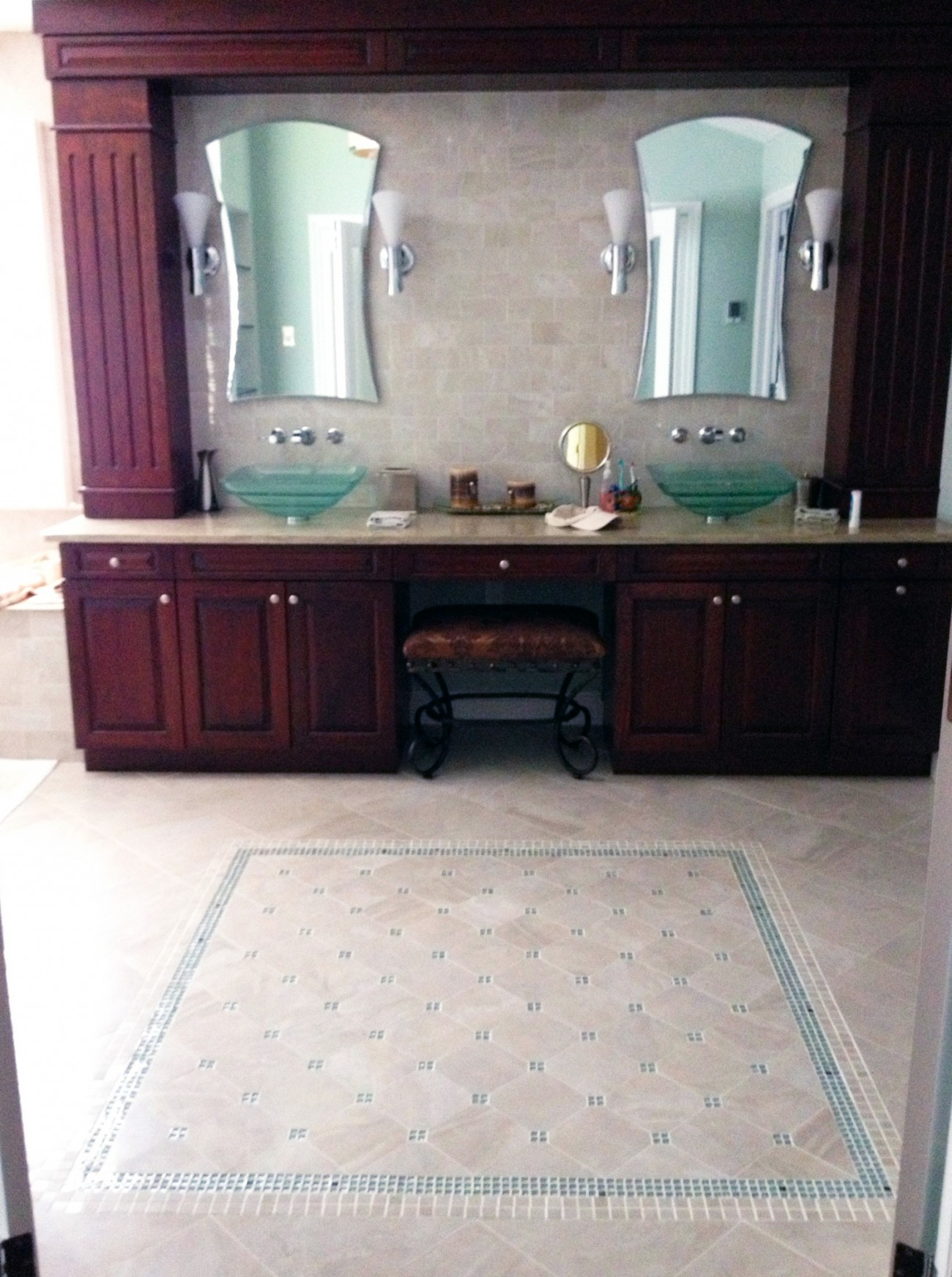 Bathroom Remodel Contractors bathroom remodeling contractors | briarcliff manor | new york