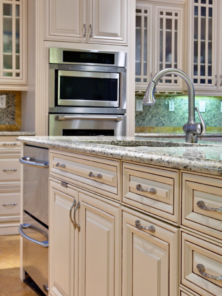 Kitchen Remodeling Contractor Briarcliff Manor New York