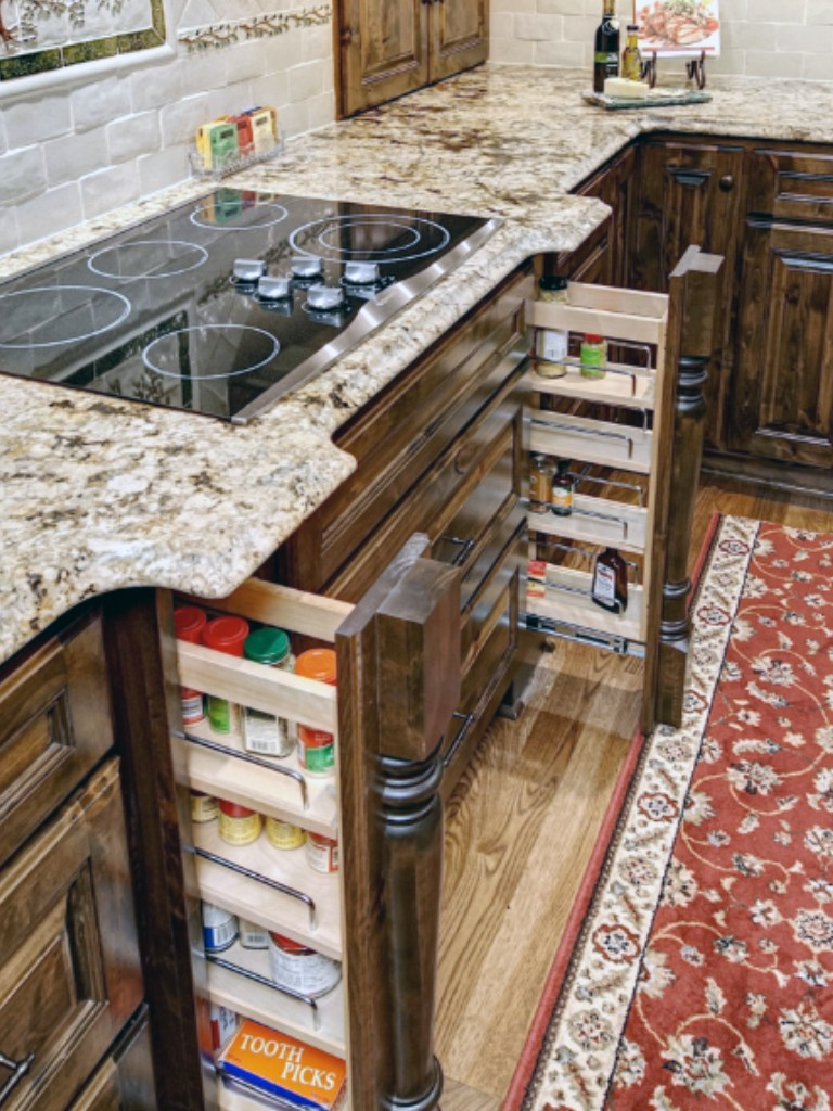 New York Kitchen Remodeling Kitchen Remodeling Contractor Briarcliff Manor New York