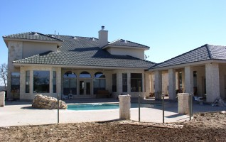 custom-home-westchester-new-york