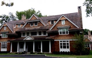 custom-built-home-westchester-new-york