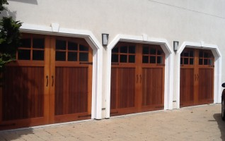 custom-garage-westchester-new-york