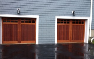 garage-doors-westchester-new-york
