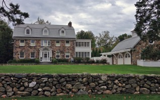 home-remodeling-westchester-new-york