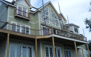 new-construction-homes-westchester-new-york