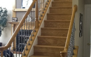 custom-stairs-westchester-new-york