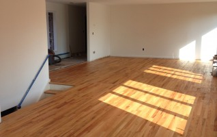 harwood-floors-westchester-ny