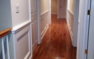 cherry-wood-footing-westchester-ny