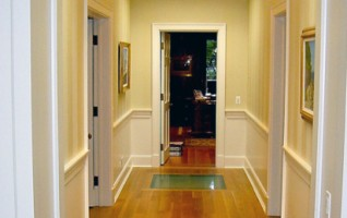 wood-floors-westchester-ny